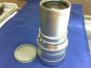 Hasselblad Lens Carl Ziess Sonnar 1:5,6 250mm Synchro-Compur